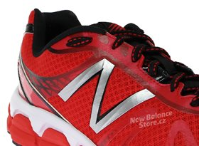 New-Balance-M780RB5_detail
