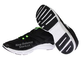 New-Balance-MX813BS3_kompo3