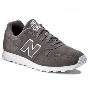 New-Balance-ML373TG_1