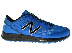 new-balance-MT590RY2_vnejsi