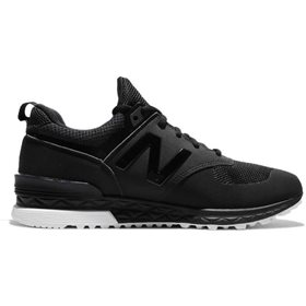 New-Balance-MS574SBK_3
