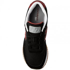 New-Balance-MZ501RPC_6