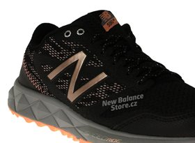 new-balance-WT590RB2_detail