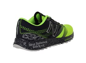 New-Balance-MT690LH1_zadni