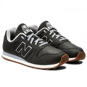 New-Balance-ML373BLA_2