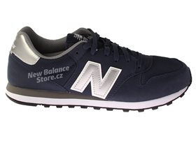 New-Balance-GM500NAY_vnejsi