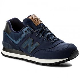 New-Balance-ML574GPF_1