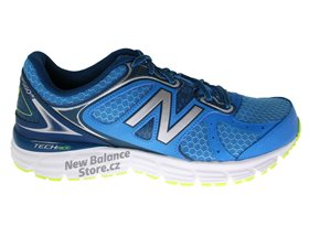 New-Balance-M560LY6_vnejsi