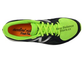 New-Balance-MZANTBG2_shora