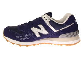 New-Balance-ML574HRJ_vnitrni