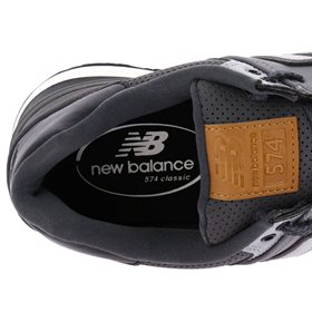 New-Balance-ML574GPB_5