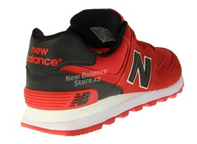 new-balance-ML574CND_zadni