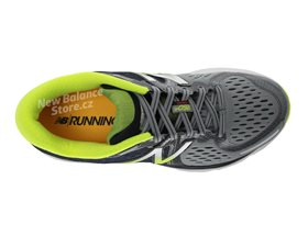 New-Balance-M1260GY6_shora