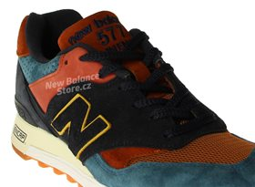 new-balance-M577YP_made-in-UK_detail