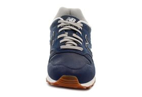 New-Balance-ML373NAV_6