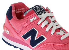 New-Balance-WL574POP_detail