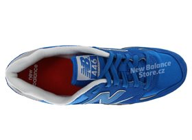 New-Balance-U446SBG_shora