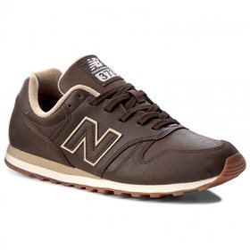 New-Balance-ML373BRO_4