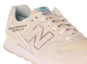 New-Balance-WR996EA-sirkaD_detail
