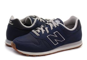 New-Balance-ML373NAV_1
