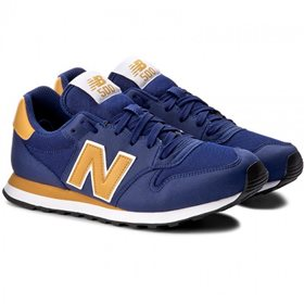 New-Balance-GM500RBY_2