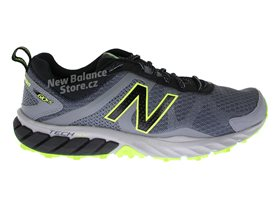 New-Balance-MT610RG5_vnejsi