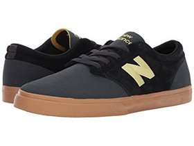 New-Balance-NM345BGY_5