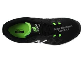 New-Balance-MX813BS3_shora