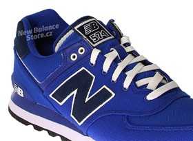 New-Balance-ML574POB_detail