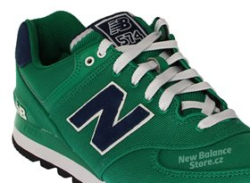 New-Balance-ML574POG_detail
