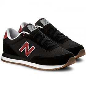 New-Balance-MZ501RPC_2