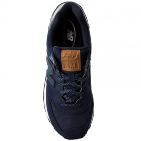 New-Balance-ML574GPF_6