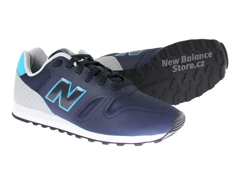 Classics - Pánská lifestylová obuv New Balance   New Balance Store