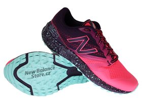 New-Balance-WT690LP1_kompo2