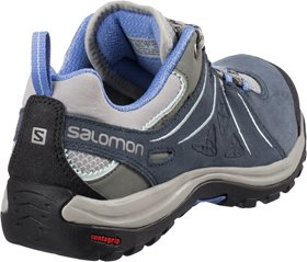 Salomon-Ellipse-2-LTR-W-379199-3