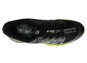 Salomon-Wings-Pro-2-399668_horni