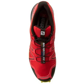 Salomon-Speedcross-4-381154_6
