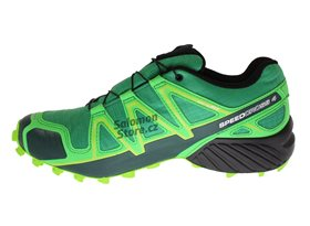 Salomon-Speedcross-4-GTX-383119_vnitrni