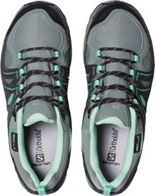 Salomon-Ellipse-2-CS-WP-W-379204-4