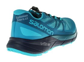 Salomon-Sense-Ride-W-398477_zadni