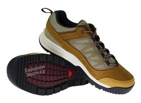 Salomon-Instinct-Travel-M-378394_kompo2
