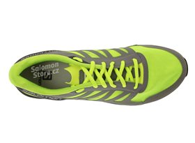 Salomon-City-Cross-Aero-M-371309_shora