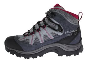Salomon-Authentic-LTR-CS-WP-W-366666_vnitrni