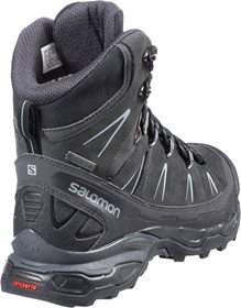 Salomon-X-Ultra-Trek-GTX-W-378388-1