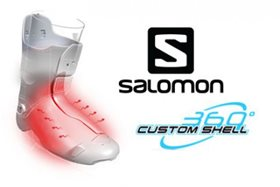 Salomon-X-PRO-120-BlackPetrolBlueWhite-1718-391522_7