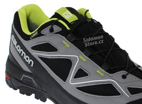 Salomon-X-Alp-GTX-371330_detail