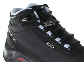 Salomon-Shelter-CS-WP-W-376873_detail