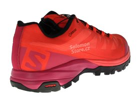 Salomon-OUTpath-GTX-W-400018_zadni