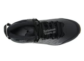 Salomon-Kaipo-CS-WP-2-Black-390590_shora