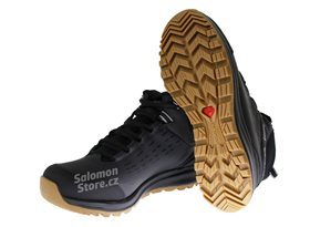 Salomon-Kaipo-CS-WP-2-Black-390590_kompo3